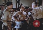 Image of American people United States USA, 1943, second 8 stock footage video 65675076598