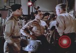 Image of American people United States USA, 1943, second 9 stock footage video 65675076598