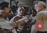 Image of American people United States USA, 1943, second 10 stock footage video 65675076598