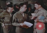 Image of Jerry Jones United States USA, 1943, second 7 stock footage video 65675076599