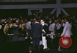 Image of Grand Ole Opry Nashville Tennessee USA, 1974, second 6 stock footage video 65675076602