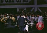 Image of Grand Ole Opry Nashville Tennessee USA, 1974, second 8 stock footage video 65675076602
