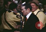 Image of Grand Ole Opry Nashville Tennessee USA, 1974, second 3 stock footage video 65675076603