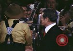 Image of Grand Ole Opry Nashville Tennessee USA, 1974, second 9 stock footage video 65675076603
