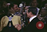 Image of Grand Ole Opry Nashville Tennessee USA, 1974, second 10 stock footage video 65675076603