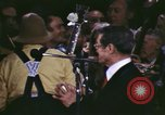 Image of Grand Ole Opry Nashville Tennessee USA, 1974, second 11 stock footage video 65675076603