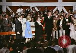 Image of Grand Ole Opry House Nashville Tennessee USA, 1974, second 6 stock footage video 65675076606