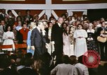 Image of Grand Ole Opry House Nashville Tennessee USA, 1974, second 9 stock footage video 65675076606