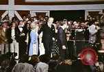 Image of Grand Ole Opry House Nashville Tennessee USA, 1974, second 11 stock footage video 65675076606