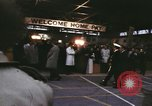Image of Grand Ole Opry House Nashville Tennessee USA, 1974, second 2 stock footage video 65675076613