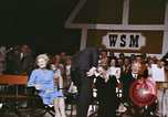 Image of Grand Ole Opry House Nashville Tennessee USA, 1974, second 4 stock footage video 65675076615