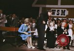 Image of Grand Ole Opry House Nashville Tennessee USA, 1974, second 5 stock footage video 65675076615
