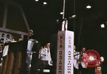 Image of Grand Ole Opry House Nashville Tennessee USA, 1974, second 11 stock footage video 65675076615