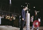 Image of Grand Ole Opry House Nashville Tennessee USA, 1974, second 4 stock footage video 65675076617