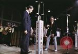 Image of Grand Ole Opry House Nashville Tennessee USA, 1974, second 7 stock footage video 65675076617