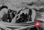 Image of American gunners Guadalcanal Solomon Islands, 1943, second 11 stock footage video 65675076650