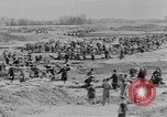 Image of Chinese workers China, 1943, second 7 stock footage video 65675076651