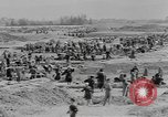 Image of Chinese workers China, 1943, second 8 stock footage video 65675076651