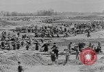 Image of Chinese workers China, 1943, second 9 stock footage video 65675076651