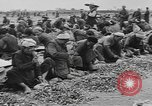 Image of Chinese workers China, 1943, second 12 stock footage video 65675076651