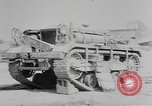 Image of tug truck India, 1943, second 12 stock footage video 65675076653