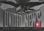 Image of United States ships United Kingdom, 1944, second 4 stock footage video 65675076658