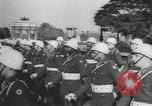 Image of United States Military Police Paris France, 1944, second 6 stock footage video 65675076659