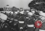 Image of United States Military Police Paris France, 1944, second 7 stock footage video 65675076659