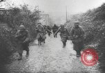 Image of United States soldiers Germany, 1944, second 8 stock footage video 65675076662