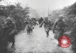 Image of United States soldiers Germany, 1944, second 9 stock footage video 65675076662