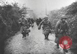 Image of United States soldiers Germany, 1944, second 10 stock footage video 65675076662