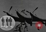 Image of Air Service Center Pacific Theater, 1944, second 11 stock footage video 65675076665