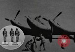Image of Air Service Center Pacific Theater, 1944, second 12 stock footage video 65675076665