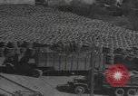 Image of reclamation activities world war 2 European Theater, 1945, second 3 stock footage video 65675076668