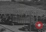 Image of reclamation activities world war 2 European Theater, 1945, second 6 stock footage video 65675076668