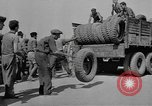 Image of reclamation activities world war 2 European Theater, 1945, second 12 stock footage video 65675076668