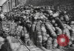 Image of reclamation activities European Theater, 1945, second 1 stock footage video 65675076669