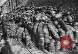 Image of reclamation activities European Theater, 1945, second 2 stock footage video 65675076669