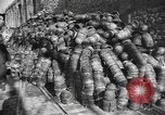 Image of reclamation activities European Theater, 1945, second 3 stock footage video 65675076669