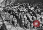 Image of reclamation activities European Theater, 1945, second 4 stock footage video 65675076669