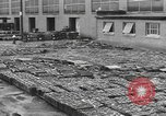 Image of reclamation activities European Theater, 1945, second 3 stock footage video 65675076671