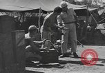 Image of reclamation activities European Theater, 1945, second 3 stock footage video 65675076672