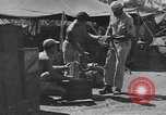 Image of reclamation activities European Theater, 1945, second 5 stock footage video 65675076672
