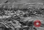 Image of reclamation activities European Theater, 1945, second 7 stock footage video 65675076674