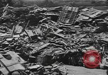 Image of reclamation activities European Theater, 1945, second 8 stock footage video 65675076674
