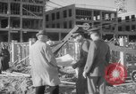 Image of army building United States USA, 1942, second 1 stock footage video 65675076678