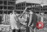 Image of army building United States USA, 1942, second 2 stock footage video 65675076678