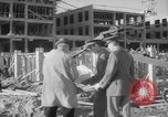 Image of army building United States USA, 1942, second 3 stock footage video 65675076678