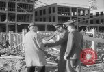Image of army building United States USA, 1942, second 4 stock footage video 65675076678