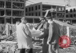 Image of army building United States USA, 1942, second 6 stock footage video 65675076678
